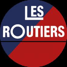 Relais Routiers entre Nantes et Saint Nazaire